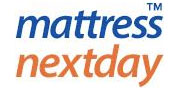 Mattress Next Day, big savings on mattresses and beds, for a perfect nights sleep.