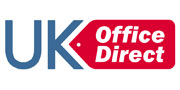 Office Supplies, great savings on office products, including discount office stationery and office furniture. Over 20,000 office supplies on sale online.